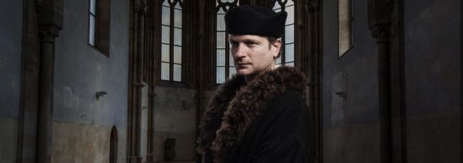 Jan Hus (Jan Hus) — 1. série