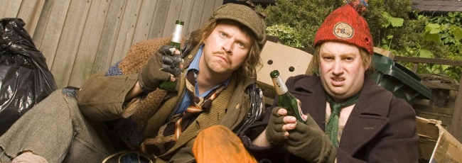 That Mitchell and Webb Look (That Mitchell and Webb Look)