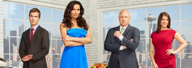 Top Chef (Top Chef)