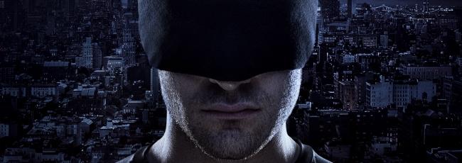 Daredevil (Daredevil) — 1. série