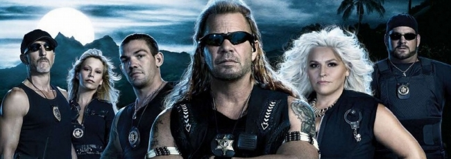 Dog the Bounty Hunter (Dog the Bounty Hunter)