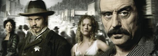 Deadwood (Deadwood)