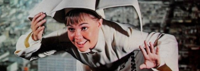 The Flying Nun (Flying Nun, The)