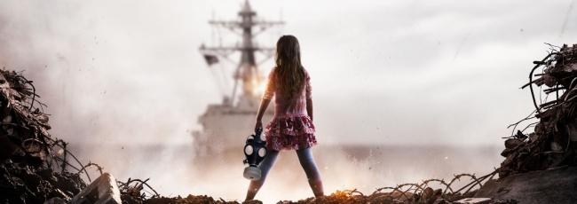 Poslední loď (Last Ship, The) — 2. série