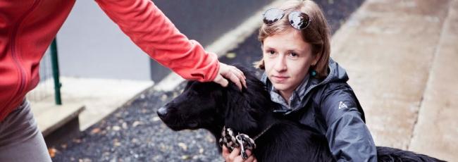 Život je pes (Život je pes) — 1. série