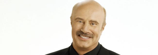 Dr. Phil (Dr. Phil)