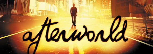 Afterworld (Afterworld) — 1. série