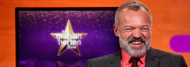 The Graham Norton Show (Graham Norton Show, The)