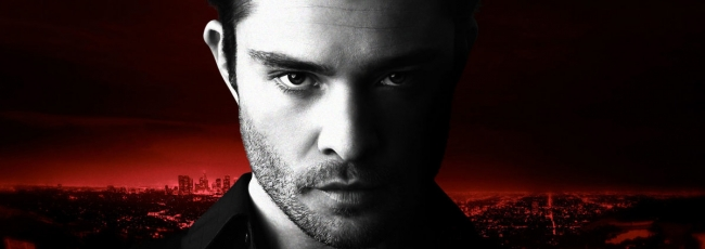 Wicked City (Wicked City) — 1. série