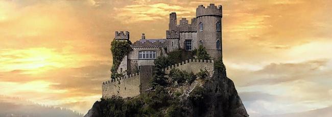 Záhady hradů (Mysteries at the Castle) — 1. série
