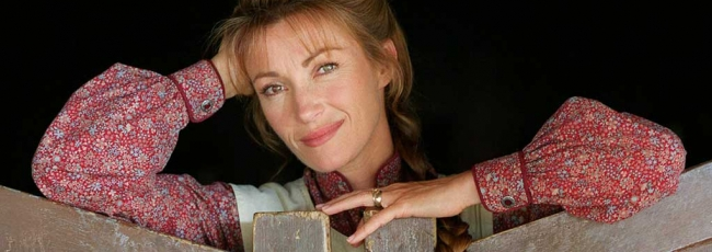 Doktorka Quinnová (Dr. Quinn, Medicine Woman)