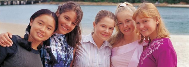 The Sleepover Club (Sleepover Club, The)