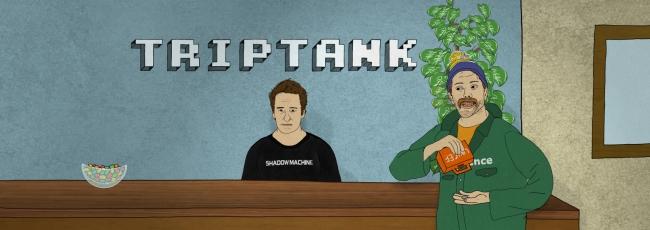 TripTank (TripTank) — 1. série