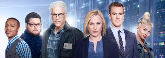Kriminálka: Oddělení kybernetiky (CSI: Cyber) — 2. série