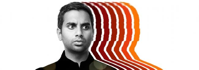Master of None (Master of None) — 1. série