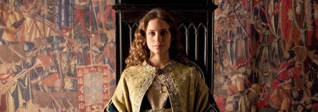 Isabel (Isabel)