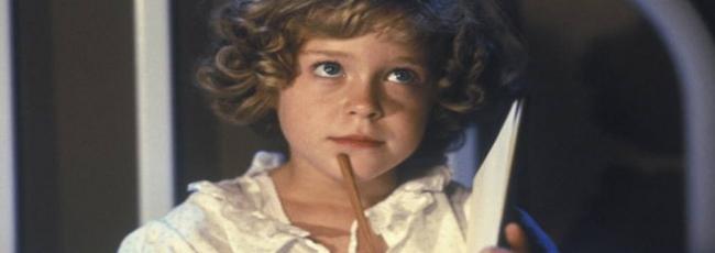 Celia (Celia (1993))