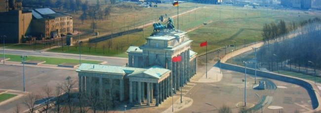 Zapomenutý svět komunismu (Lost World of Communism, The)