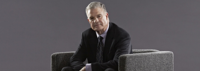 The Fight Game with Jim Lampley (Fight Game with Jim Lampley, The)