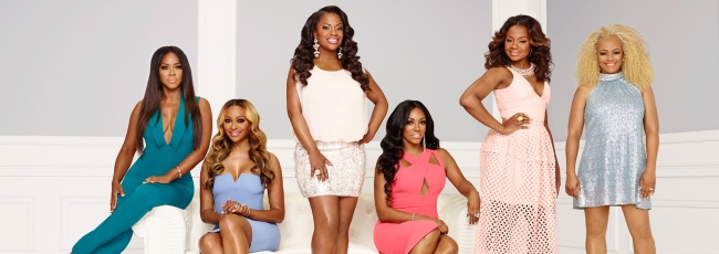 The Real Housewives of Atlanta (Real Housewives of Atlanta, The)