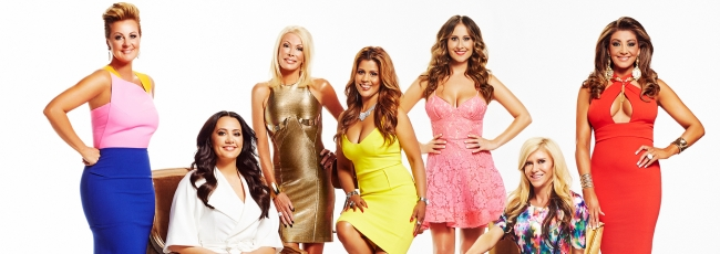 The Real Housewives of Melbourne (Real Housewives of Melbourne, The)