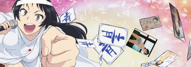 Shimoneta: A Boring World Where the Concept of Dirty Jokes Doesn't Exist (Shimoneta to iu gainen ga sonzai shinai taikutsu na sekai)