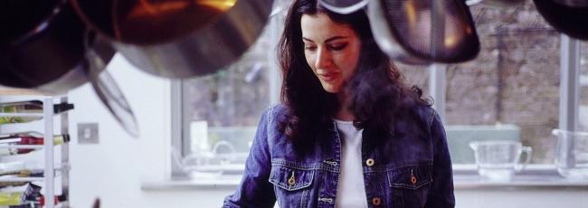 Nigella a její kuchyně (Nigella Kitchen)