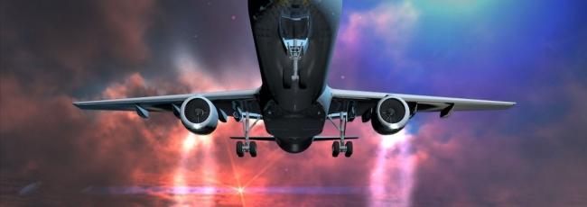 Přísně tajné – havárie letadel (Aircrash Confidential)