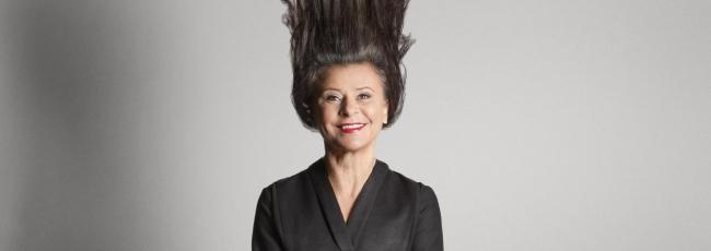 Tracey Ullman's Show (Tracey Ullman's Show) — 1. série