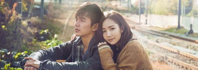 Remember (Rimembeo – Adeului Jeonjaeng) — 1. série