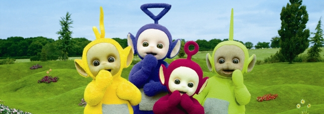 Teletubbies (Teletubbies)