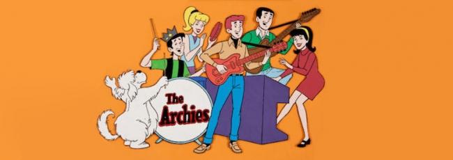 The Archie Show (Archie Show, The) — 1. série