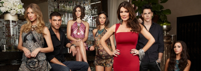 Vanderpump Rules (Vanderpump Rules)