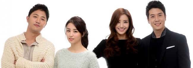 Ad Genius Lee Tae Baek (Gwanggocheonjae Lee Tae Baek)