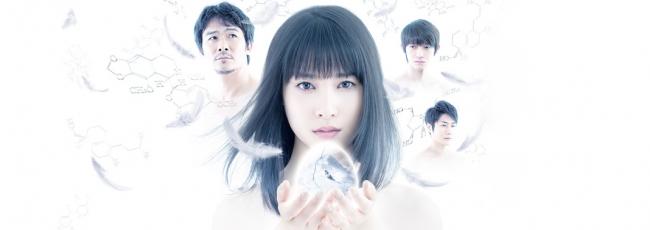 Whose Is the Cuckoo's Egg? (Kakkô no Tamago wa Dare no Mono) — 1. série