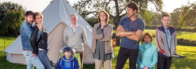 Camping (Camping) — 1. série