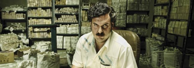 Pablo Escobar: El Patrón del Mal (Pablo Escobar: El Patrón del Mal)