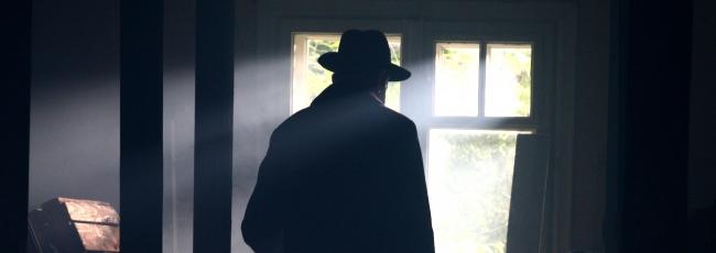 Strážce svědomí (Naznaczony) — 1. série