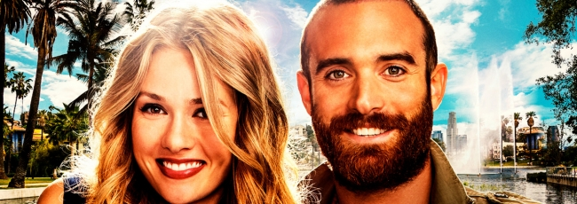 No Tomorrow (No Tomorrow) — 1. série