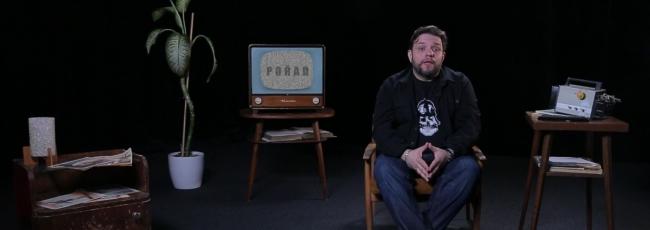 Pořad Luďka Staňka (Pořad Luďka Staňka)