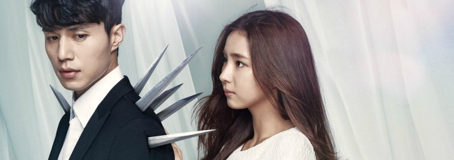 Blade Man (Aieonmaen)