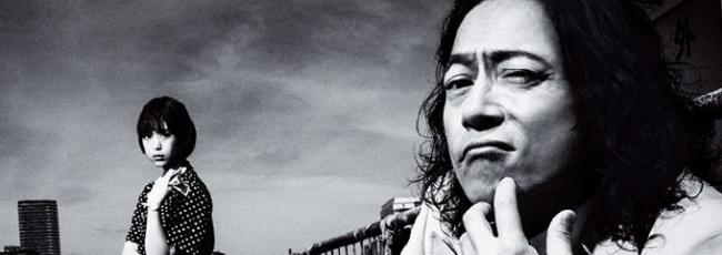 Inheritance Lawyer Shinichi Kakizaki (Isan Sozoku Bengoshi Kakizaki Shinichi)