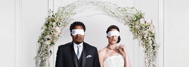 Married at First Sight (Married at First Sight)