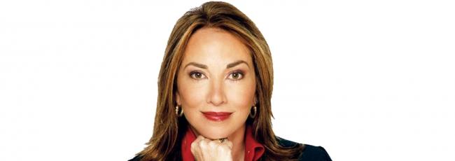 Soudkyně Maria (Judge Maria Lopez)
