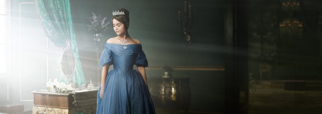 Victoria (Victoria) — 1. série