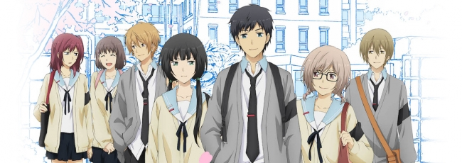 ReLIFE (ReLIFE)