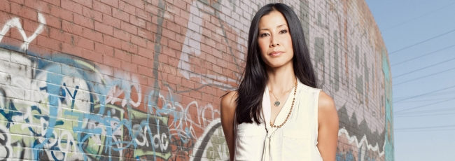 This Is Life with Lisa Ling (This Is Life with Lisa Ling)