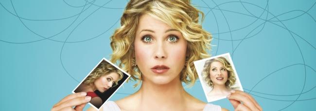 Samantha Who? (Samantha Who?) — 1. série