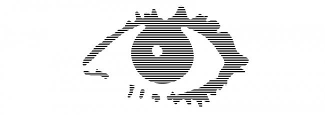 Britský Big Brother (Big Brother: UK) — 2. série