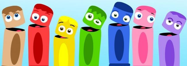 Color Crew (Color Crew)
